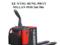 [2] Sửa xe nâng hàng chuyên nghiệp, cơ động 0938246986