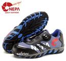 Tp. Hồ Chí Minh: Giày bảo hộ Hàn Quốc Nepa GT 124 CL1698174