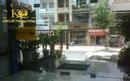 Tp. Hồ Chí Minh: Văn phòng cho thuê quận 3 cao ốc văn phòng Vạn Mỹ Building, ưu đãi lớn CL1698699
