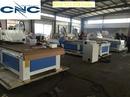Tp. Hồ Chí Minh: Máy CNC 1 đầu cắt vách ngăn làm quảng cáo, cắt khắc mica CL1698621