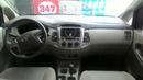 Tp. Hồ Chí Minh: Bán Toyota Innova V 2. 0 AT 2012, 669 triệu CL1698091P2