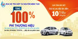 Tuyển lái xe taxi tại Lý Nhân, Hà Nam