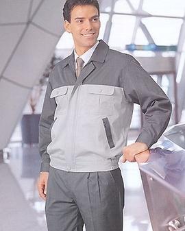 quần áo bảo hộ lao động chất lượng tốt giá rẻ