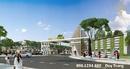 Tp. Hồ Chí Minh: Đất Nền Dự Án Bella Vista Thành Phố Giá 216 triệu CL1698284