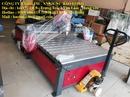 Tp. Hồ Chí Minh: Máy đục vách ngăn cnc 1325, máy cnc 1325 - 1 đầu nhập khẩu CL1697766