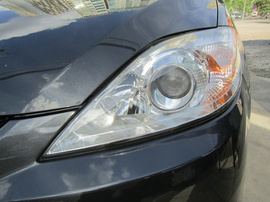 Bán Mazda 5 2. 0AT đăng ký 2011, 655 triệu, giá tốt