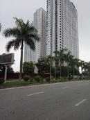 Tp. Hà Nội: Gemek Tower Lê Trọng Tấn giá tốt tháng 8/ 2016 bàn giao nhà CL1697911