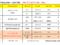 [4] Khai giảng lớp luyện thi KLPT, luyện thi TOPIK I, II lh 0981116315