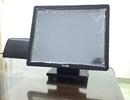 Tp. Hải Phòng: Máy bán hàng tính tiền cảm ứng giá rẻ nhất bán tại Hải Phòng CAT68_89_101