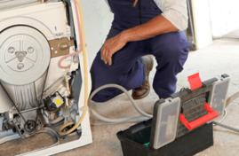 showroom sửa chữa-bảo hành các sản phẩm electrolux tại Hà Nội