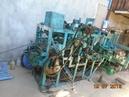 Tp. Hồ Chí Minh: BÁN máy sản xuất móc áo nhôm CL1697698