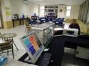 Tp. Hải Phòng: Máy tính tiền cảm ứng Trọn Bộ cho quán Cafe bán tại Hải Phòng CAT68_89_101