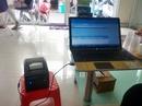 Tp. Hải Phòng: Phần mềm tính tiền in HÓA ĐƠN cho SHOP bán tại Hải Phòng CL1699073