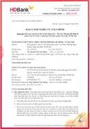 Tp. Hà Nội: c^*$. ^ CẦN BÁN 3 SUẤT NGOẠI GIAO GIÁ RẺ TẠI DỰ ÁN MON CITY (CAM KẾT RẺ) CL1697816