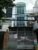 Tp. Hồ Chí Minh: Nhà MẶT TIỀN 85 Cộng Hòa sầm uất tiện ở kinh doanh CL1698261