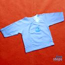 Tp. Hà Nội: Quần áo sơ sinh FirstSteps – chiết khấu 40% cho khách hàng mới CL1699625