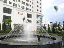 Sốc sốc, thuê chung cư Green Stars chỉ từ 5,5tr-8,5tr. Gọi ngay 01255117536