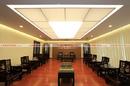 Tp. Hà Nội: Trần xuyên sáng cực độc cho trần nhà bạn CL1699203
