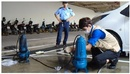 Tp. Hà Nội: Lắp Đặt Máy Bơm Nước Thải Đặt Chìm CL1698288