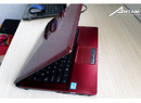 Tp. Hồ Chí Minh: Laptop asus core i3 thế hệ 2 99% nguyên thủy (antam. net) CL1646514