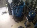 Tp. Hà Nội: Cách Chọn Mua Và Sử Dụng Máy Bơm Nước Thải CL1698256