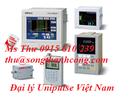 Tp. Hồ Chí Minh: Bộ hiển thị F805A_Unipulse Vietnam_STC Vietnam CL1698150