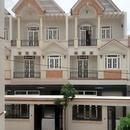 Tp. Hồ Chí Minh: d*$. # Chính chủ cần bán gấp nhà mặt phố ngay cầu Tham Lương diện CL1697812