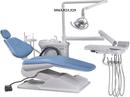 Tp. Hà Nội: Ghế răng nha khoa Bán Chạy nhất CL1698403