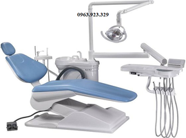 Ghế răng nha khoa KJ-917