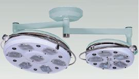 Đèn phẫu thuật Model: JS-009 Hãng: Jinsol Xuất xứ: Hàn Quốc