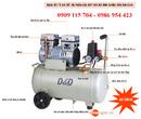 Tp. Hồ Chí Minh: Máy nén khí mini mua ở đâu uy tín chất lương. CL1701046P8