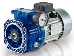 Thiết bị tự động hóa - Motovario/ EN60034-1; 15-6360792 0150038