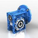 Tp. Hồ Chí Minh: Thiết bị tự động hóa - Motovario/ EN60034-1; 14-6323075 0050 004 CL1697834