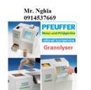 Tp. Hồ Chí Minh: Máy đo độ ẩm hạt Pfeuffer partno. 1195 0010 - PFEUFFER Vietnam CL1697834