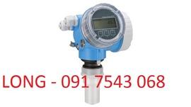 Thiết bị đo mức FMR50 – Đại lý Endress + Hauser Vietnam – TMP Vietnam