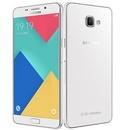 Tp. Đà Nẵng: !!! Samsung Galaxy A9 Pro 2016, bán điện thoại Samsung Galaxy A9 Pro 2016 - CL1702079