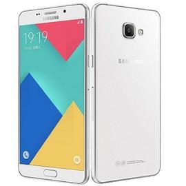 !!! Samsung Galaxy A9 Pro 2016, bán điện thoại Samsung Galaxy A9 Pro 2016 -