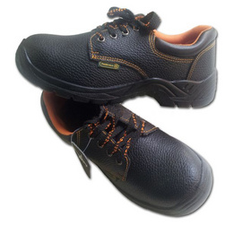 giày an toàn mũi đế bọc thép hàng nhập khẩu korea