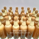 Tp. Hồ Chí Minh: chai tron 500ml32 CL1699606