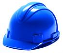 Tp. Hà Nội: mũ nhựa an toàn hàng nhập khẩu mẫu đẹp giá rẻ CL1697834