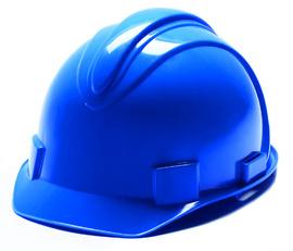 mũ nhựa an toàn hàng nhập khẩu mẫu đẹp giá rẻ
