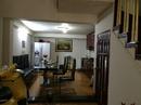 Tp. Hà Nội: q$$$ Bán nhà 5 tầng Trần Hưng Đạo 58m2, nhà siêu đẹp, ô tô vào nhà CL1697029