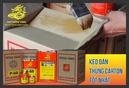 Tp. Hồ Chí Minh: Keo dán thùng carton CL1701035P7