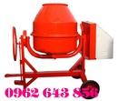 Tp. Hà Nội: Cung cấp thiết bị hàn cắt hơi tiêu chuẩn Hàn Quốc với giá rẻ nhất CL1697834