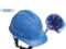 [4] Nón bảo hộ lao động giá sỉ- Công ty an toàn Đại An