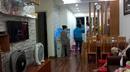 Tp. Hà Nội: Chung cư HH4 Linh Đàm, bán căn 2 ngủ 67m2 full nội thất CL1698734