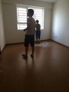 Bán chung cư Văn Phú Victoria, 118m2, 18tr/ m2, LH 01647888333