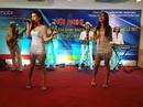 Tp. Hồ Chí Minh: Cung cấp ban nhạc acoustic, Cung cấp ban nhạc Flamenco -Ban nhạc acoustic hiện CL1699137
