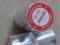 [2] Giấy in nhiệt K57, K80 Himita giá rẻ - miễn phí ship nội thành Hà Nội