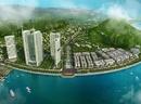 Quảng Ninh: Mở bán biệt thự khu phố tây sầm uất dragonbay tại Hạ Long CL1697911